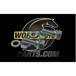 ABSBOLTKIT  -  P32 ABS Speed Sensor Centering Bolt Kit