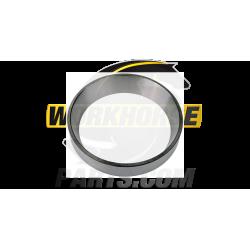 33462-TI  - W24 Rear Hub Inner Race