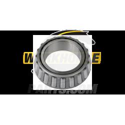3982-TI - W24 Rear Hub Outer Bearing