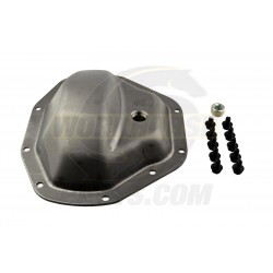 707231X  -  Rear Axle Housing Cover Kit