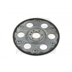 12561217  -  Flywheel Asm (8.1L)