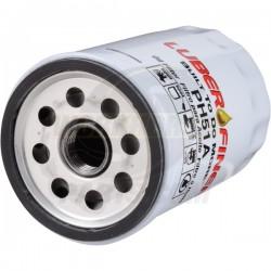 W8800466  -  Oil Filter (L31 - 5.7L)
