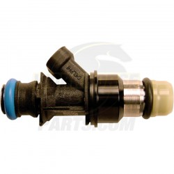 W8000512  -  Injector Asm - Multi Port Fuel (8.1L)