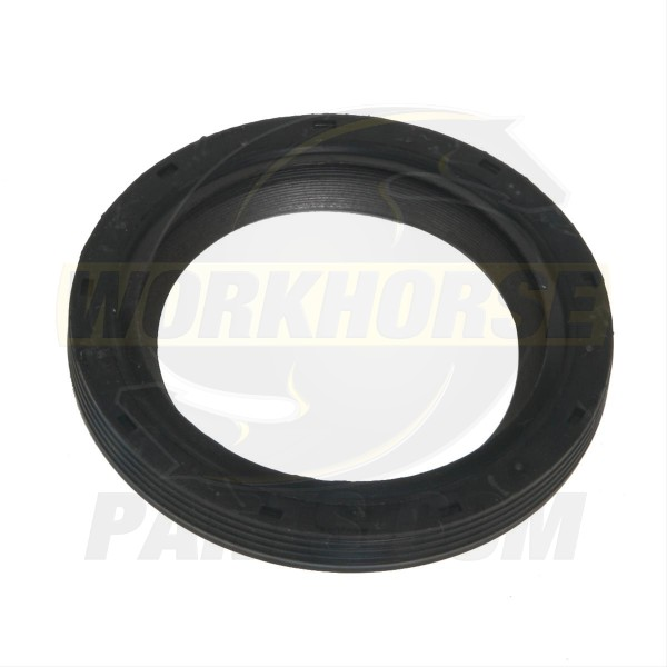 12585673  -  Seal - Engine Front Cover