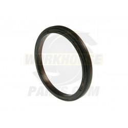 12587621  -  Seal Asm - Crankshaft Rear Oil