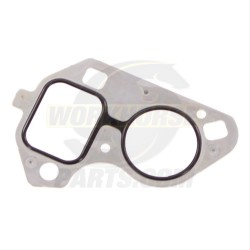 12630223  -  Gasket - Water Pump