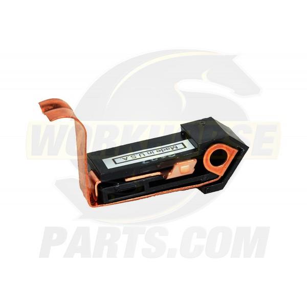 01264464  -  Switch Asm - Park Brake Indicator