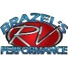 Brazel's RV Performance - Repair Service