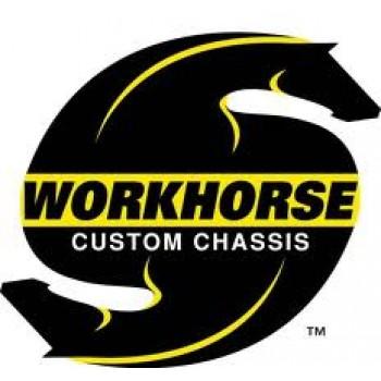 Workhorse Parts