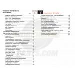 2007-2008 Workhorse R26 UFO Suspension Service Manual Download