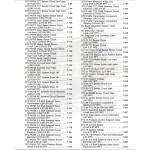 1999-2003 Workhorse Transmission Service Manual Download