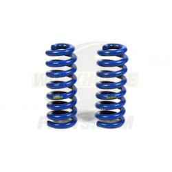 SS250 - Supersteer Coil Spring Set 3900-4300 Lb. Front Axle Weight