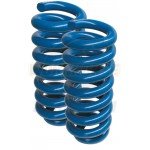 SS260 - Supersteer Coil Spring Set 5000-5300 Lb. Front Axle Weight