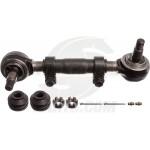 "UT29132 - UltraTrac HD Drag Link - Pitman Arm To Steering Arm (11"" Length - Adjustable)"