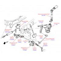 Chevrolet P 32 Motorhome Engine Diagram -Wiring Diagram Daihatsu Ayla |  Begeboy Wiring Diagram Source | Chevrolet P 32 Motorhome Engine Diagram |  | Bege Wiring Diagram - Begeboy Wiring Diagram Source