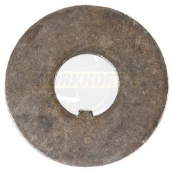 03936464  -  Spindle / Bearing Washer