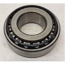 W8001364 - Front Wheel Outer Bearing Set