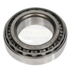W8810205  -  Bearing Set - Front Wheel Inner (Independent)