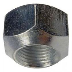 W8810700  -  Wheel Lug Nut