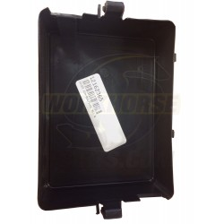12162365  -  01-05 W-Series & P-Series Fuse/relay Box Cover