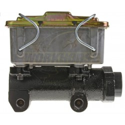 14009146  -  Cylinder Asm - Brake Master