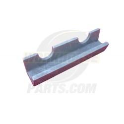 15501013  -  Retainer - Brake Caliper