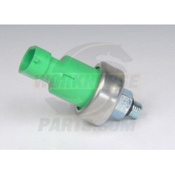 15961566  -  Switch Asm - Park Brake Pump ( AKA Rotten Green Switch or RGS)