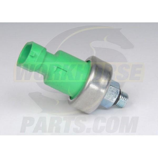 15961566  -  Switch Asm - Park Brake Pump ( AKA Rotten Green Switch or RGS)