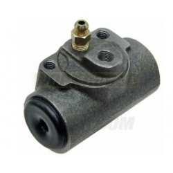 19213345  -  Rear Brake Cylinder Asm Rear Brake Single Rear Wheels (27mm Diameter) (JB8)
