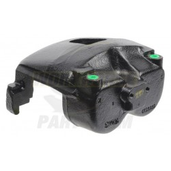W8000480R  -  Workhorse P32 Caliper Asm Front Right Hand / Rear Right Hand (REMAN)