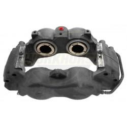 W8001986  -  Caliper - Quadraulic Phenolic 64mm Piston LH Rear / RH Front