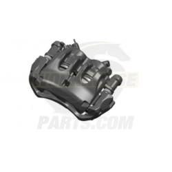 W8002908  -  Caliper Asm Rear (LH) - W42