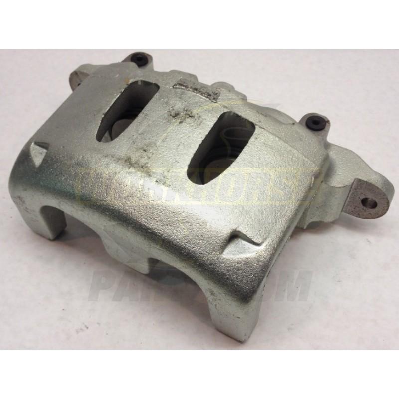 W8007383 - W20/W22 Brake Caliper Asm (66mm) - Workhorse Parts