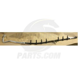 W8006752  -  P32 Brake Hose Assembly - Front LH