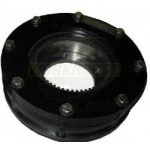 W8001667 - J72 Propshaft Brake Assembly