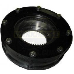 W8001667 - J72 Propshaft Brake Assembly
