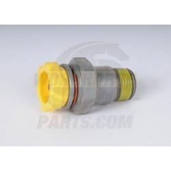 15765610  -  Engine Oil Cooler Line Connector
