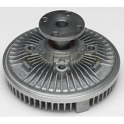 15977563  -  Clutch Asm - Fan Blade