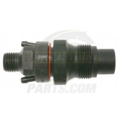 12458122  -  Injector Asm -Fuel (L57 - 6.5L Diesel)