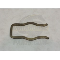 12575017 - Fuel Pulse Dampener Clip