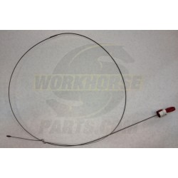 15148759 - Workhorse W-Series Allison Transmission Dipstick