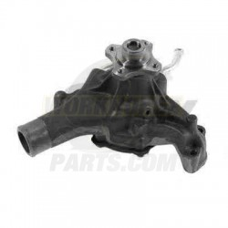 89060527  -  Water Pump Asm (5.7L Engine)