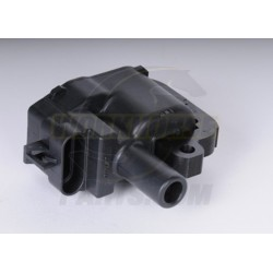 12558948  -  Ignition Coil 8.1L (2001-2003)
