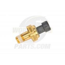 12677839 - Engine Oil Pressure Sensor