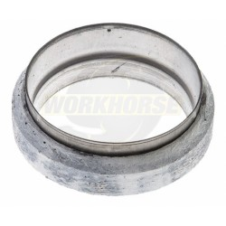 15170285 - Exhaust Donut Seal/Gasket