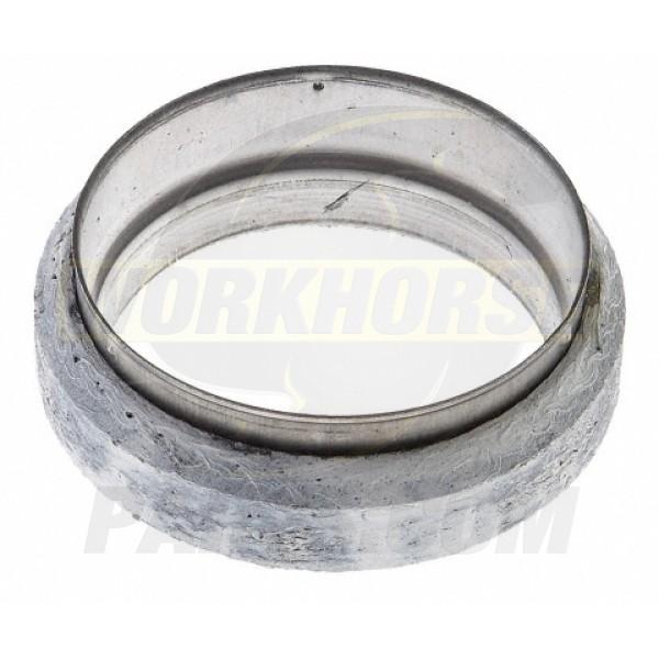 15020729  -  Exhaust Donut Seal/Gasket