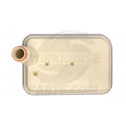 TF15082A - Allison 1000/2000/2400 Transmission Internal Filter Kit
