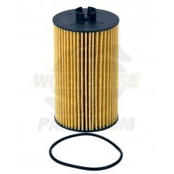 W8003078  -  Oil Filter (L6I - 4.5L)
