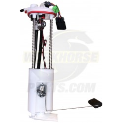 WH013952 - Aftermarket Fuel Pump Assembly 04+ Workhorse