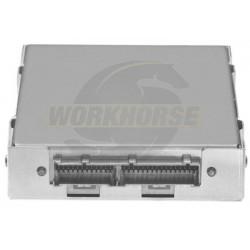 09357159  -  Module Asm - Transmission Control